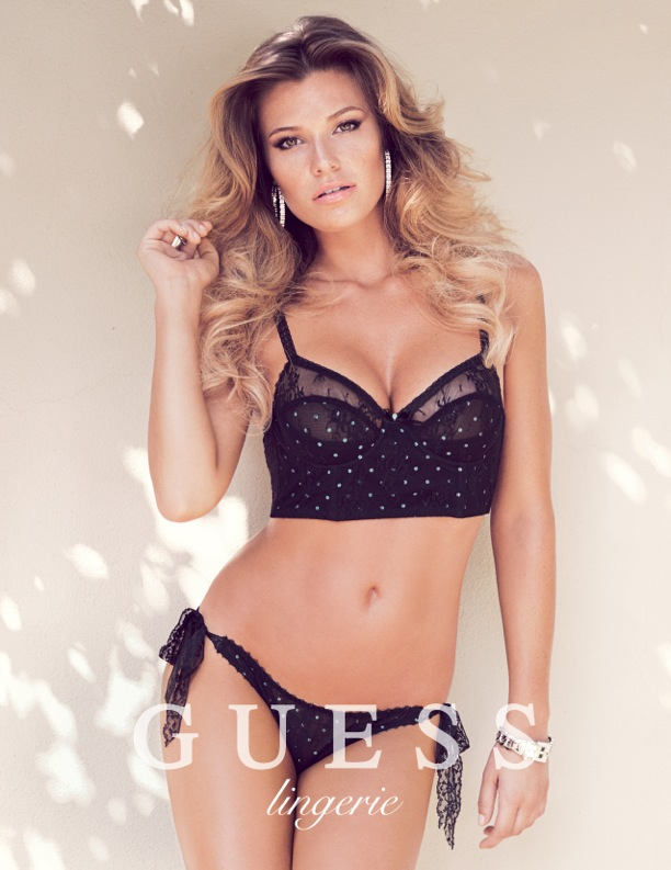 guess-lingerie-samantha-hoopes1