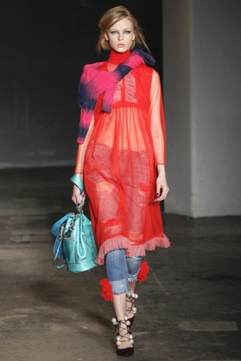 house-of-holland-fall-winter-2014-show13