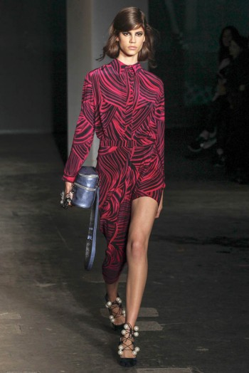 house-of-holland-fall-winter-2014-show15