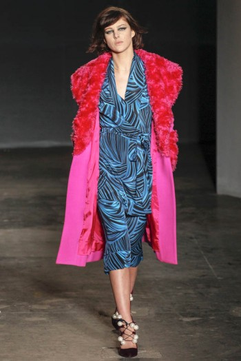 house-of-holland-fall-winter-2014-show17