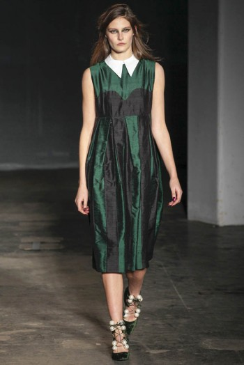 house-of-holland-fall-winter-2014-show2
