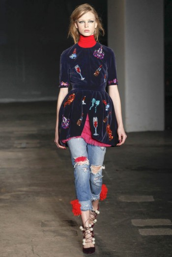 house-of-holland-fall-winter-2014-show28