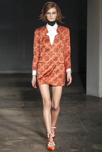 house-of-holland-fall-winter-2014-show29