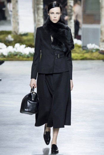 hugo-boss-fall-winter-2014-show1