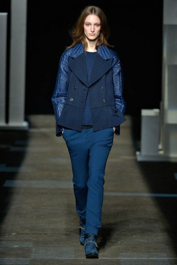 icb-fall-winter-2014-show19