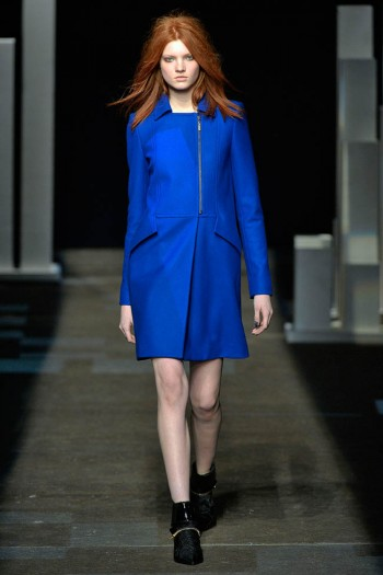 icb-fall-winter-2014-show21