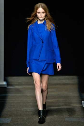 icb-fall-winter-2014-show22