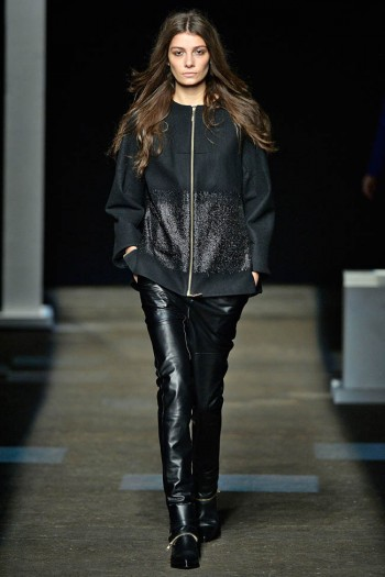 icb-fall-winter-2014-show24