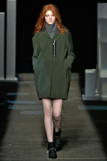 icb-fall-winter-2014-show3