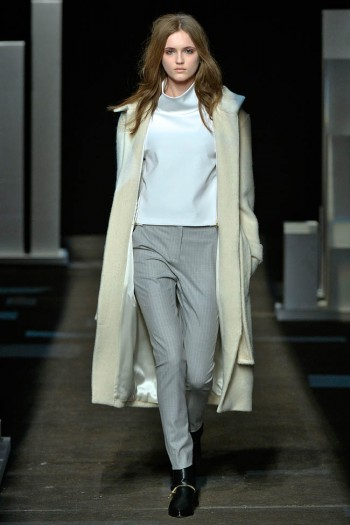 icb-fall-winter-2014-show9