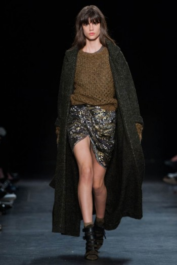 isabel-marant-fall-winter-2014-show11