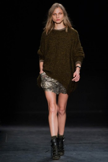 isabel-marant-fall-winter-2014-show14