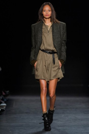 isabel-marant-fall-winter-2014-show16