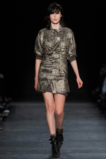 isabel-marant-fall-winter-2014-show18