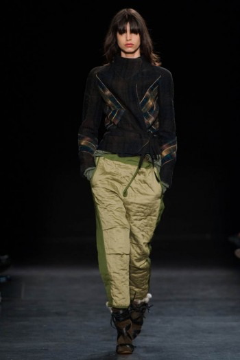 isabel-marant-fall-winter-2014-show22