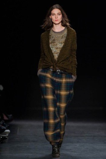 isabel-marant-fall-winter-2014-show23