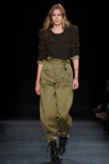 isabel-marant-fall-winter-2014-show25