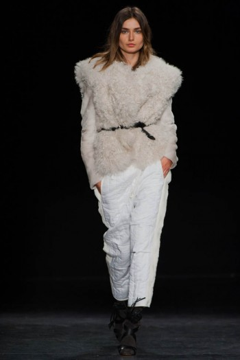 isabel-marant-fall-winter-2014-show3