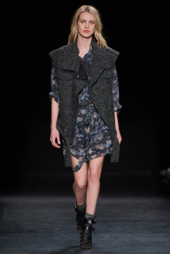 isabel-marant-fall-winter-2014-show31