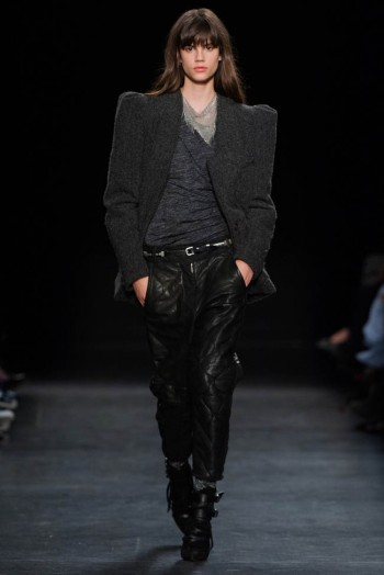 isabel-marant-fall-winter-2014-show36