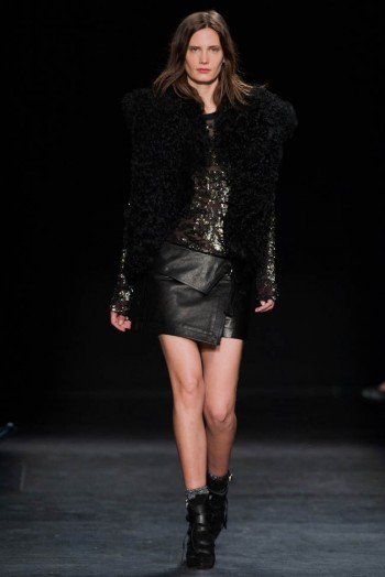 isabel-marant-fall-winter-2014-show37