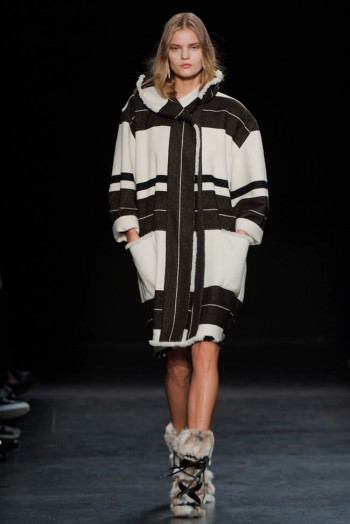 isabel-marant-fall-winter-2014-show4