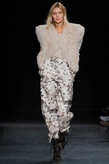 isabel-marant-fall-winter-2014-show6