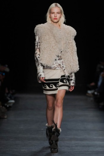 isabel-marant-fall-winter-2014-show9