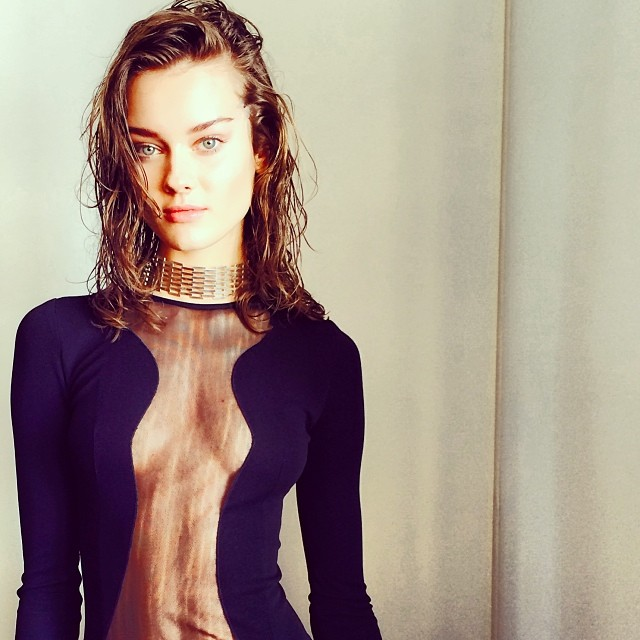 jac sexy Instagram Photos of the Week | Irina Shayk, Chrissy Teigen + More Models