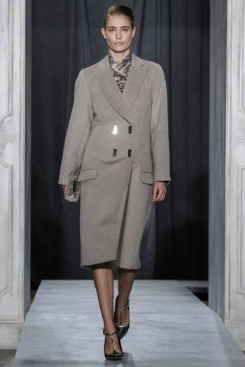 jason-wu-fall--winter-2014-show10