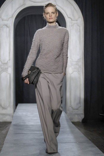 jason-wu-fall--winter-2014-show12