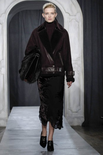 jason-wu-fall--winter-2014-show13