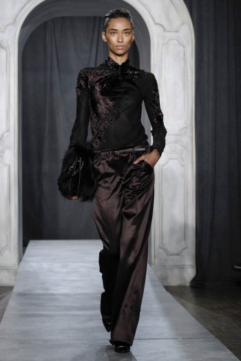 jason-wu-fall--winter-2014-show14
