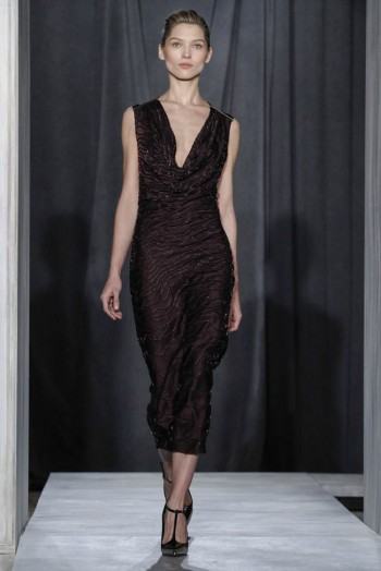 jason-wu-fall--winter-2014-show15
