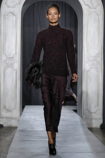 jason-wu-fall--winter-2014-show16