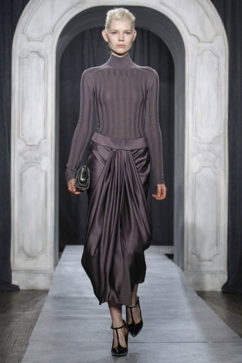 jason-wu-fall--winter-2014-show17