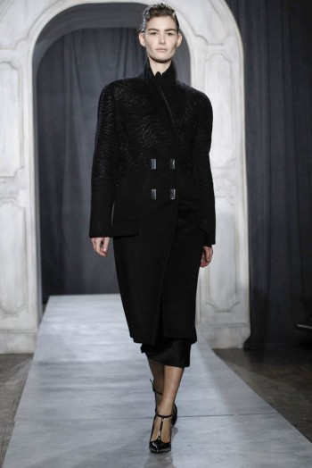 jason-wu-fall--winter-2014-show2