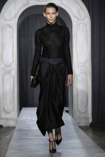 jason-wu-fall--winter-2014-show21
