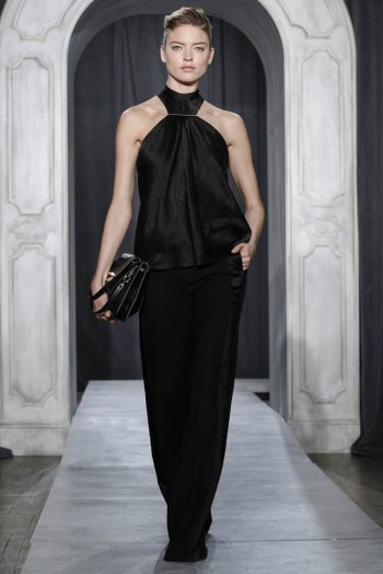 jason-wu-fall--winter-2014-show22