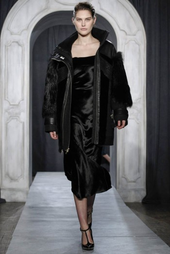 jason-wu-fall--winter-2014-show23