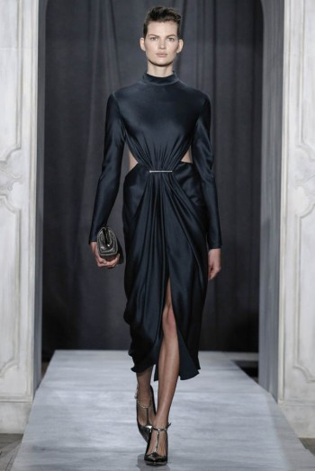 jason-wu-fall--winter-2014-show24