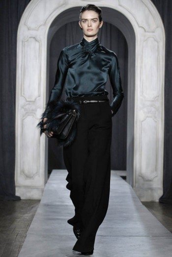 jason-wu-fall--winter-2014-show27