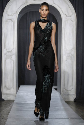 jason-wu-fall--winter-2014-show28