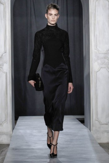 jason-wu-fall--winter-2014-show3