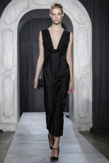 jason-wu-fall--winter-2014-show30