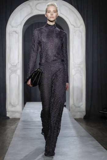 jason-wu-fall--winter-2014-show31