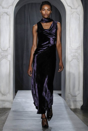 jason-wu-fall--winter-2014-show32