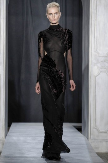 jason-wu-fall--winter-2014-show33