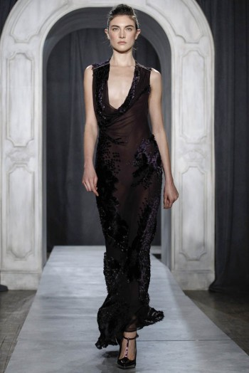 jason-wu-fall--winter-2014-show35