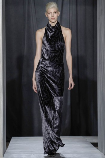 jason-wu-fall--winter-2014-show37